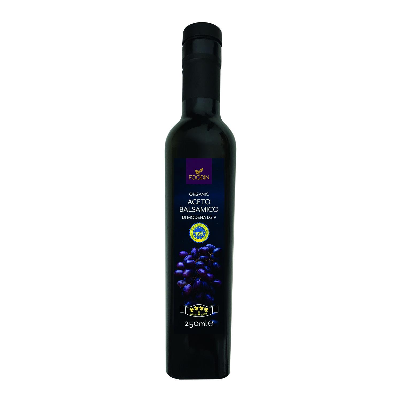 Gourmet Balsamico, 250 ml