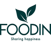 Foodin